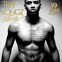 Trey Songz - Ready (Explicit)