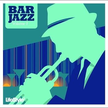 Various Artists - Lifestyle2 - Bar Jazz Vol 1 (International Version)