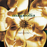 Aimee Mann - Magnolia (Music from the Motion Picture)