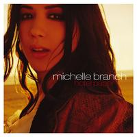 Michelle Branch - Hotel Paper [Deluxe Edition]