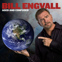 Bill Engvall - Aged And Confused (Standard)