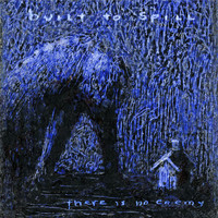Built To Spill - There Is No Enemy (Explicit)