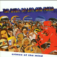 The Dude Of Life And Phish - Crimes Of The Mind