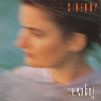 Jane Siberry - The Walking