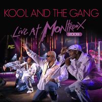 Kool & The Gang - Live at Montreux 2009