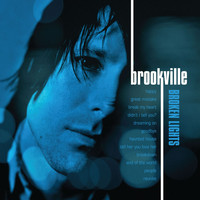 Brookville - Broken Lights