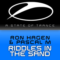 Ron Hagen & Pascal M - Riddles In The Sand