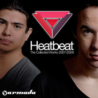 Heatbeat - The Collected Works 2007 - 2009