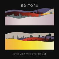 Editors - In This Light And On This Evening (Deluxe Version)