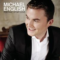 Michael English - Portrait Of My Love