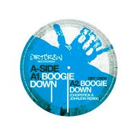 Dirt Crew - Boogie Down
