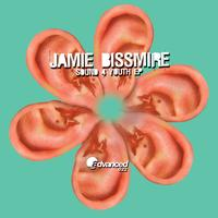 Jamie Bissmire - Sound 4 Youth EP