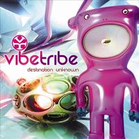 Vibe Tribe - Destination Unknown