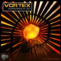 Vortex - Supernova