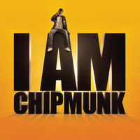Chipmunk - I Am Chipmunk (Explicit)