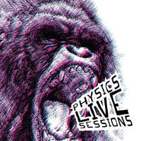 Physics - Live Sessions