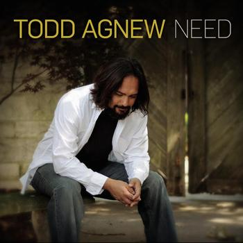 Todd Agnew - Need