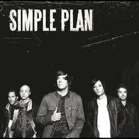 Simple Plan - Take My Hand