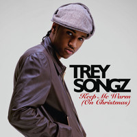 Trey Songz - Keep Me Warm [On Christmas]