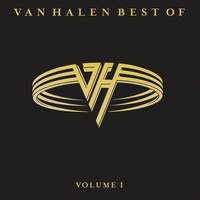 Van Halen - Best of Volume 1 (Explicit)