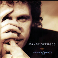 Randy Scruggs - Crown Of Jewels