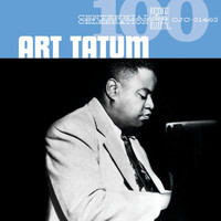Art Tatum - Centennial Celebration: Art Tatum