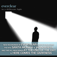 Everclear - In A Different Light