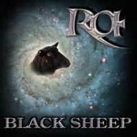 Ra - Black Sheep
