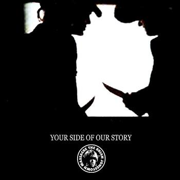 The Brian Jonestown Massacre - Your Side of Our Story