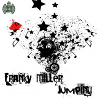 Franky Miller - Jumping