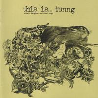 Tunng - This is... Tunng: Mothers Daughter and other Tales