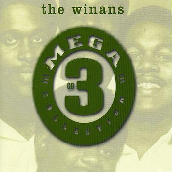 The Winans - Mega 3