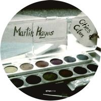 Martin Hayes - Cities & Colors