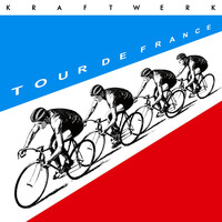 Kraftwerk - Tour De France (2009 Remastered Version)