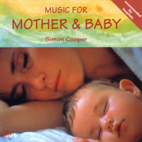 Simon Cooper - Music For Mother And Baby