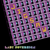Lady Sovereign - Jigsaw (Explicit)