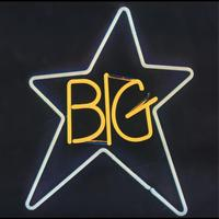 Big Star - #1 Record (Remastered)