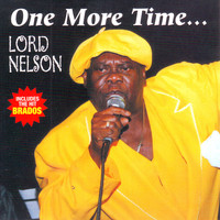 Lord Nelson - One More Time