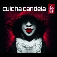Culcha Candela - Monsta (Online Version)