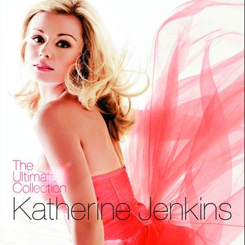 Katherine Jenkins - Katherine Jenkins: The Ultimate Collection / Standard Edition