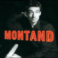 Yves Montand - Y Montand - CD Story