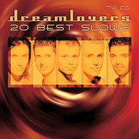 Dreamlovers - 20 Best Slows