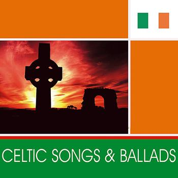 Waxies Dargle - Celtic Songs & Ballads