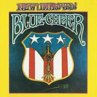 Blue Cheer - New Improved