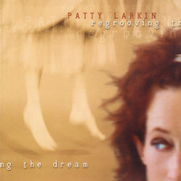 Patty Larkin - Regrooving The Dream