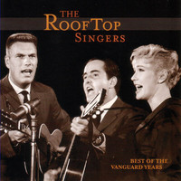 The Rooftop Singers - The Best Of