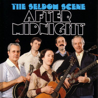 The Seldom Scene - After Midnight