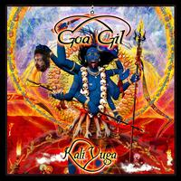 Various Artists - Goa Gil / Kali Yuga