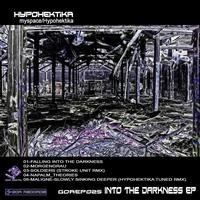 Hypohektika - Into The Darkness EP