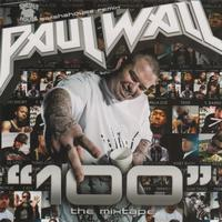 "Paul Wall - ""100"" (Swishahouse Remix)"